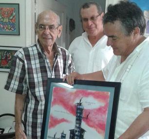 20150325021651-premio-nacional-de-cine-2015-al-productor-humberto-hernandez-rodriguez.jpg