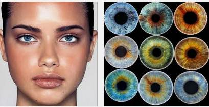 20150325105259-cirugia-color-cambio-ojos.jpg