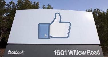 20150325110151-facebook-plataforma-recordatorio.jpg