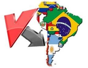 20150402122644-kaspersky-latinoamerica.jpg