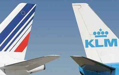20150403150323-air-france-klm-vertical-stabilizers.jpg