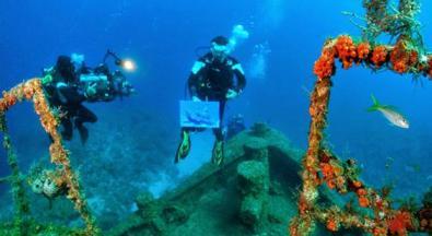 20150404141023-patrimonio-subacuatico-cuba-6-small.jpg