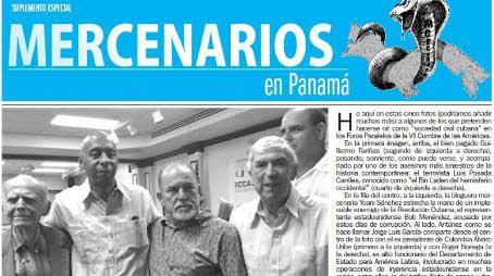 20150407232708-tabloide-espanol.jpg