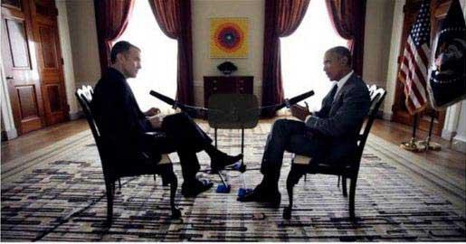 20150408084540-obama-comenta.jpg