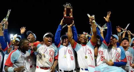 20150412032353-equipo-beisbol-ciego-avila.jpg