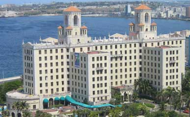 20150423125425-hotel-nacional-havana-cuba.jpg