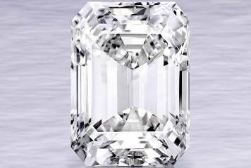 20150423135035-el-diamante-perfecto.jpg