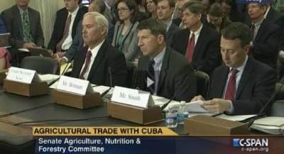 20150426012829-ventas-agricolas-eu-a-cuba-senado-washingtom.jpg