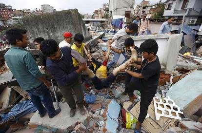 20150426194946-nepal-terremoto-1reu.jpg