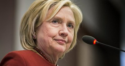 20150428041523-hilary-clinton.jpg