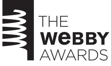 20150503132734-webby-logo.jpg