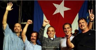 20150504112025-cinco-heroes-cuba-venezuela.jpg