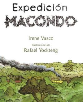20150506131245-expedicion-macondo.jpg