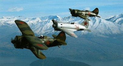 20150506134639-aviones-ii-guerramundial.jpg