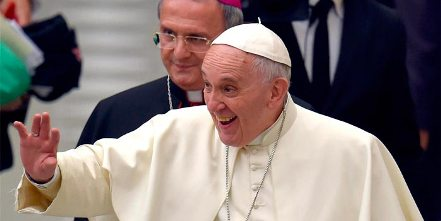 20150507005734-papa-francisco.jpg