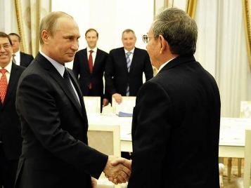 20150508061130-raul-puti-kremlin.jpg