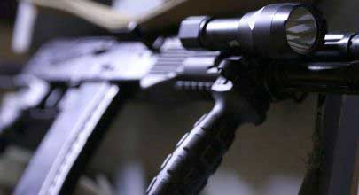 20150508064242-fusil-kalashnikov-moderniza.jpg