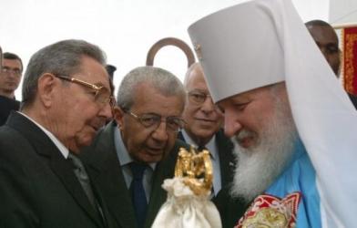 20150508232224-raul-patriarca-ortodoxia-rusa.jpg