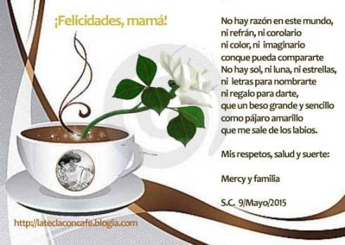 20150510144956-felicidades-mama-2015.jpg