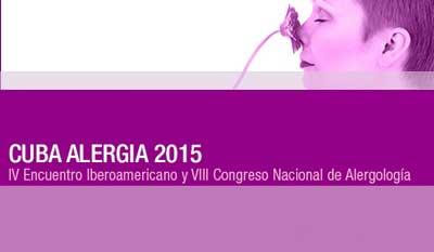 20150511102253-cuba-alergia-2015.jpg