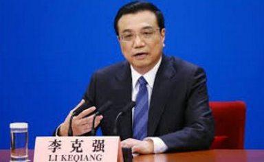 20150512061247-primer-ministro-china.jpg
