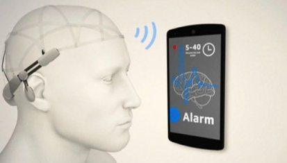 20150518020555-dispositivo-epilepsia.jpg