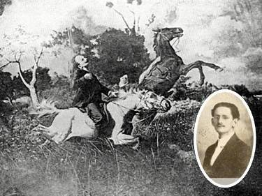 20150518201855-oleo-de-esteban-valderrama-representando-la-muerte-de-jose-marti-en-dos-rios-1917.jpg