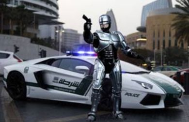 20150520123046-policias-robot-dubai.jpg