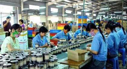 20150521125824-vietnam-crecimiento-economi.jpg