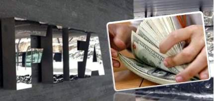20150531135355-fifa-escandalo-corrupcion.jpg