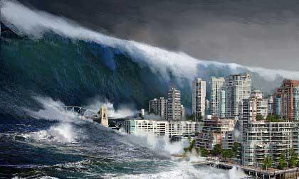 20150601122949-tsunami2.jpg