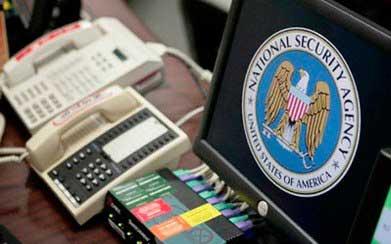 20150602111441-espionaje-telefonico.jpg