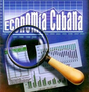 20150602113446-cuba-economia1.jpg