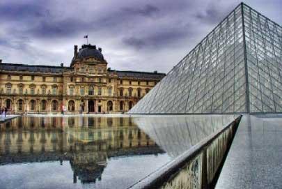20150603125124-museo-del-louvre.jpg