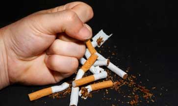 20150603130654-argentina-tabaquismo.jpg