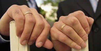 20150603133954-matrimonio-igualitario.jpg