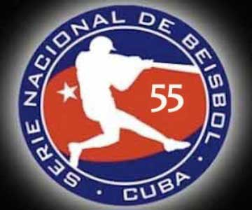 20150603134430-cuba-beisbol-copia.jpg