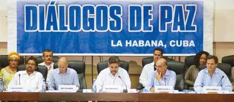 20150604123154-dialogos-paz-habana.jpg