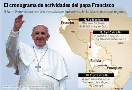 20150709141118-info-papa-francisco-lrzima2.jpg