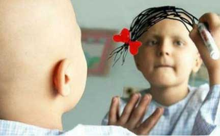 20150713040241-leucemia-infantil.jpg