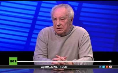 20150714113210-entrevista-con-nikolai-leonov-antiguo-oficial-superior-del-kgb.jpg