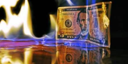 20150724181031-colapso-financiero-mundial.jpg