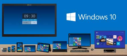 20150728135046-windows-product-family-9-30.jpg