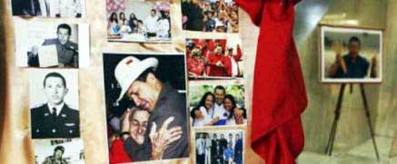 20150729133943-chavez-homenaje-natalicio.jpg