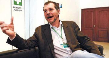 20150731125033-ricardo-alemao-dirigente-del-partido-comunista-de-brasil-pcb-..jpg