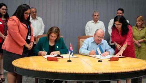 20150731221824-acuerdo-fiscalia-cuba-niaragua.jpg