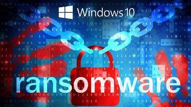 20150806022829-windows10-ransomware.jpg