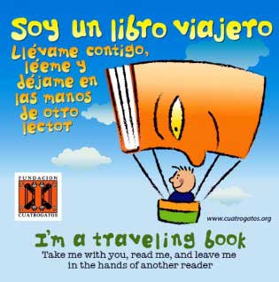 20150806151633-libros-viajeros.jpg