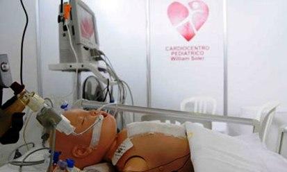 20150810024923-cardiologia-infantil.jpg