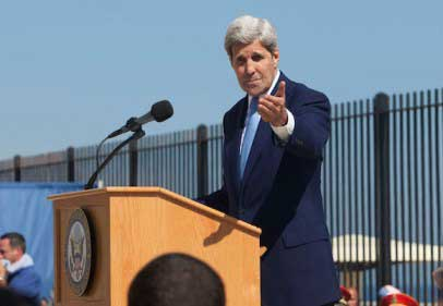 20150815125607-secretario-de-estado-john-kerry.jpg